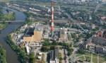 Wrocław: samorządy postulują zmianę przepisów dot. działań antysmogowych