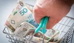 ING: Podwyższony poziom inflacji utrzyma się w 2022 r.