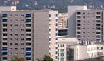 Koronawirus torpeduje sprzedaż mieszkań