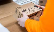 Allegro Smart testuje nową opcję. Chce być jak Amazon Prime?