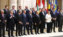 Przywódcy 27 państw UE podpisali Deklarację Rzymską