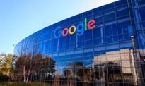 Google grozi Australii blokadą swojej wyszukiwarki w związku z opłatami za treści z mediów