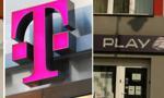 Play i T-Mobile Polska wydłużyły umowę o roamingu krajowym do końca '21