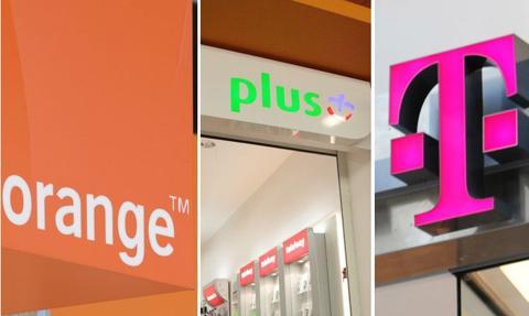 Jak rozwiązać umowę z Orange, T-Mobile, Play, Plus. Sprawdziliśmy procedury