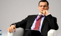 Morawiecki: Deficyt w 2016 roku może wynieść np. 3,3 proc