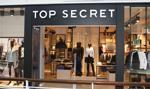 Propozycje układowe Top Secret zakładają dla Redanu spłatę 40 proc. wierzytelności głównej