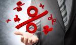 KNF: hipoteki ze stałym oprocentowaniem najpierw dla frankowców