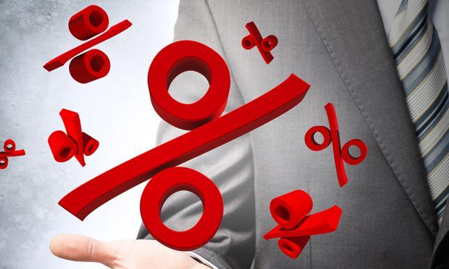 Kredyt konsolidacyjny – jakie rodzaje zadłużenia można połączyć w jeden kredyt?
