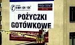 UOKiK żąda, Provident zmienia opłaty