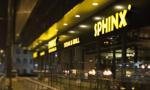 Sfinks kupi 100 proc. udziałów w spółce Fabryka Pizzy; łączna cena to 8 mln zł