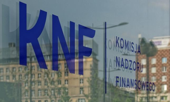 Festiwal kar od KNF-u