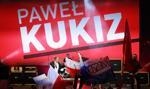 Kukiz: Niech Komorowski i Duda spotkają się z moimi wyborcami