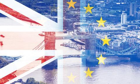 Szef komisji PE nie wyklucza zmian w umowie handlowej z Wielką Brytanią