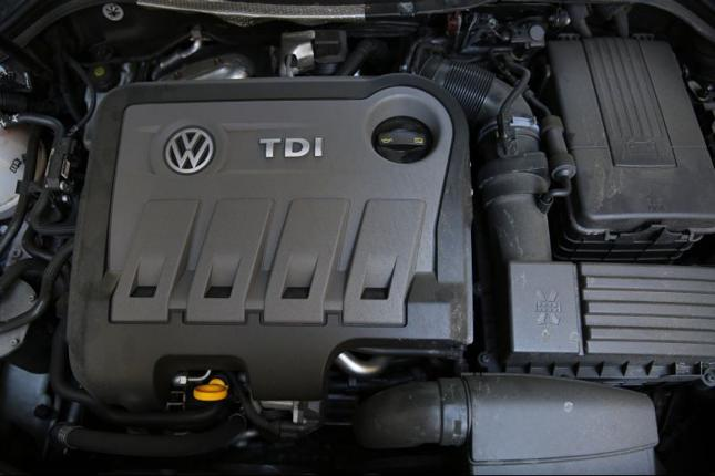 Volkswagen wyliczył koszty dieselgate na 18,5 mld dolarów