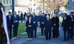 Jest zawiadomienie do prokuratury ws. zgromadzenia polityków PiS w Warszawie