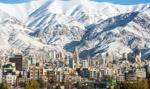 MAEA: Iran wciąż wzbogaca uran