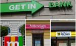 Ranking kont osobistych Bankier.pl - luty 2015
