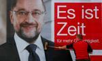 Niemcy: SPD sygnalizuje gotowość do rozmów o koalicji