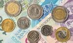 Porównywarka pożyczek gotówkowych
