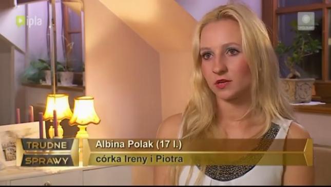 Dziewczyna zarobiła milion na opcjach binarnych