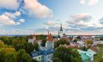 Estonia jako pierwsza na świecie wprowadzi bezpłatny transport publiczny