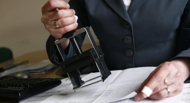 Areszt dla księgowej wrocławskiego sądu ws. defraudacji ponad miliona zł z kasy