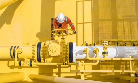 Polska dywersyfikuje dostawy gazu
