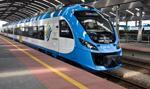 Elektromobilność zagości również na kolei