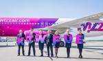 Wizz Air uruchomił połączenie z Pyrzowic na Fuerteventurę