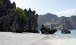MSZ: uruchomiono punkty wizowe na ŚDM na Filipinach i w Ekwadorze