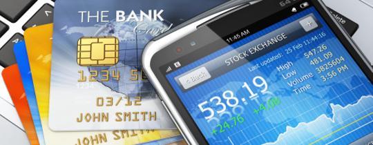 Znalezione obrazy dla zapytania pieniądz elektroniczny - zdjęcia