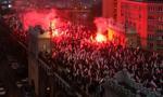 Warszawa zawiadamia prokuraturę ws. Marszu Niepodległości