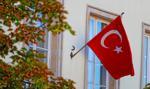 Czechy wstrzymują eksport broni do Turcji