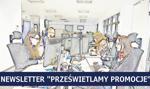 200 zł premii + 20 zł na goodie.pl za konto w Banku Millennium. Prześwietlamy promocję