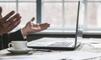 Oto banki, w których założysz konto firmowe całkowicie online