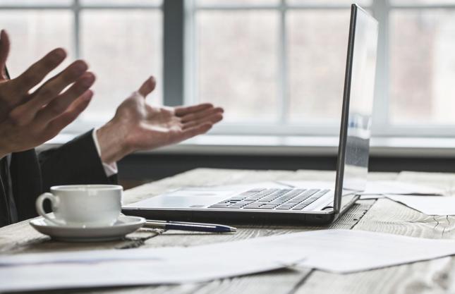 12 banków, w których założysz konto firmowe całkowicie online