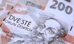 Czechy: Parlament zmienia prawo podatkowe, zwiększa ulgi na dzieci