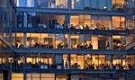 Tarcza finansowa dla dużych przedsiębiorstw coraz bliżej