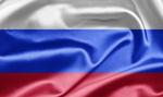 Rosja: co najmniej 8 zabitych w katastrofie samolotu nad Syberią