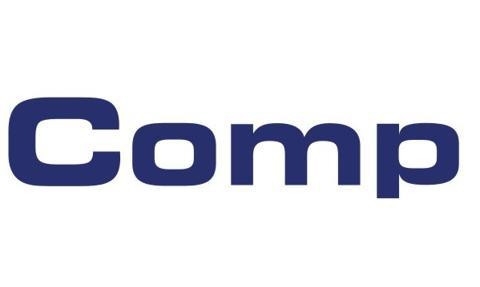 Comp planuje skup do blisko 0,3 mln akcji własnych po cenie 80-150 zł za sztukę
