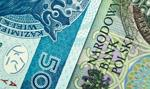 Wartość aktywów w PPK przekroczyła 1,6 mld zł