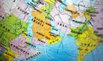 Arabia Saudyjska - udaremniono zamachy terrorystyczne