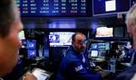 Dow Jones sięgnął 23 000 punktów