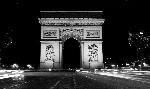 Francuska gospodarka znów hamuje