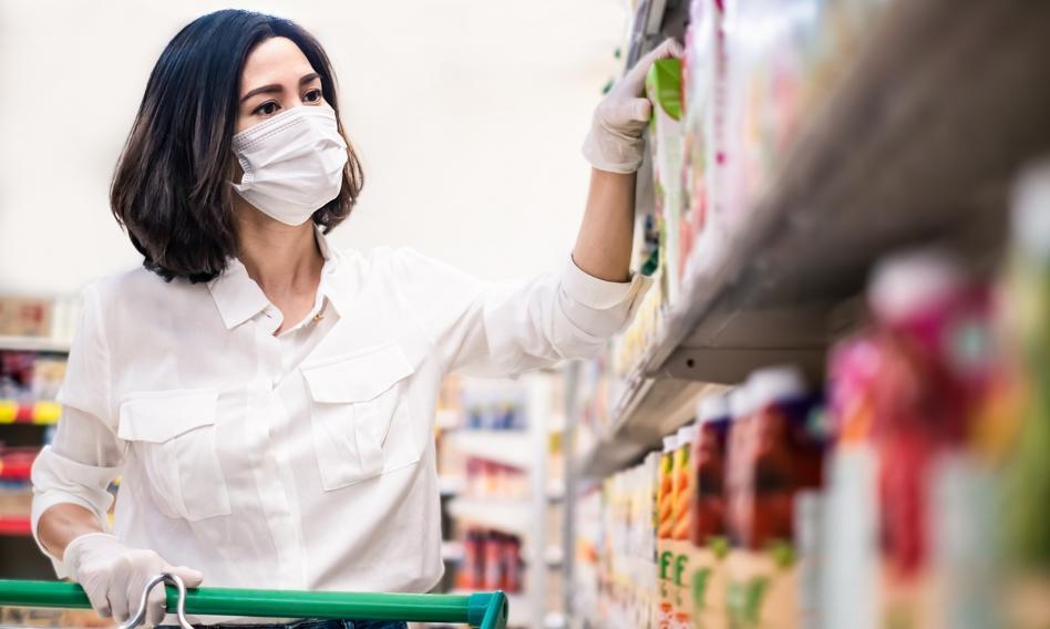 Lidl, Biedronka i inne supermarkety wydłużają godziny otwarcia