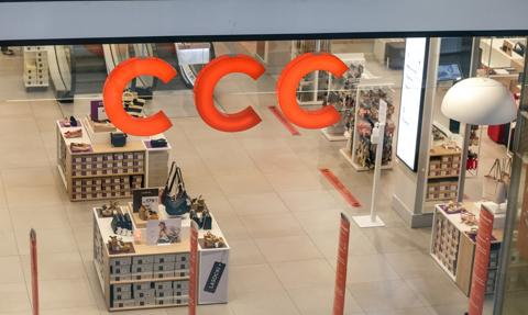 CCC ujmie rezerwy w wysokości 448,7 mln zł w wynikach za pierwsze półrocze