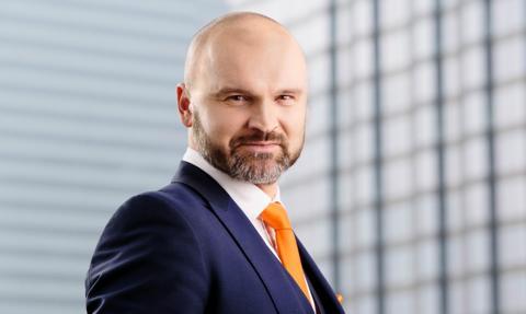 Prezes InPostu: Wiele firm nie wróci ze sprzedaży online do fizycznej sieci sklepów