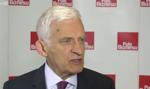 Buzek: Tania energia może pokonać kłopoty z PKB