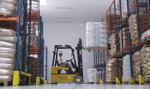 Spółka z Kuwejtu chce przejąć polską mleczarnię