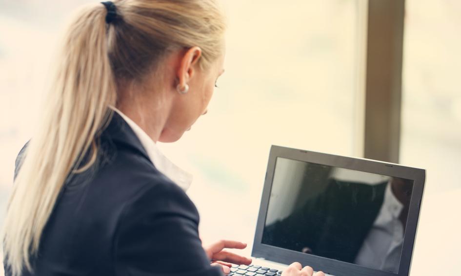 Najtańszy kredyt na 90 procent - porównaj najlepsze oferty